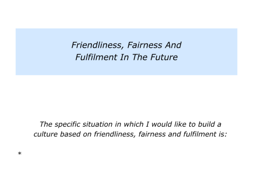 slides-friendliness-fairness-and-fulfilment-024