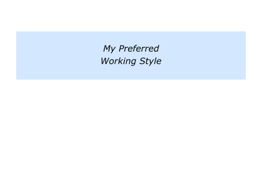 slides-my-preferred-working-style-007