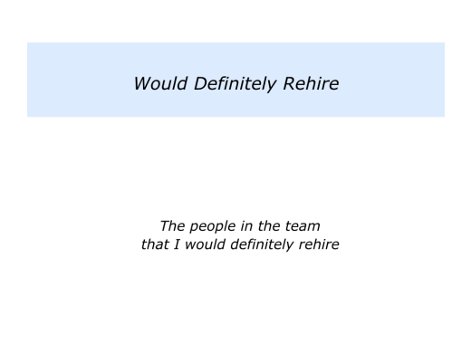 slides-rehiring-people-into-the-team-002