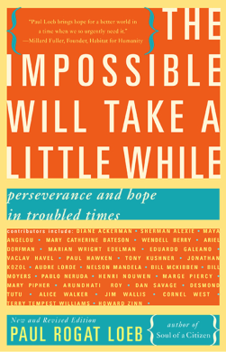 the-impossible-will-take-a-little-while