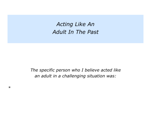 slides-acting-like-an-adult-002