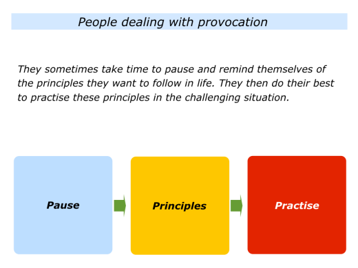 Slides Principles and Provocation.002