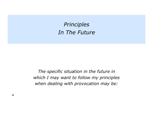 Slides Principles and Provocation.007