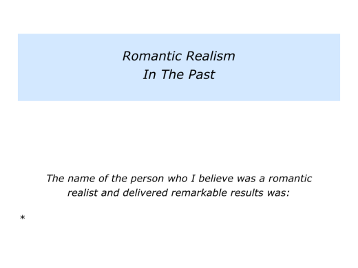 Slides Romantic Realists.002