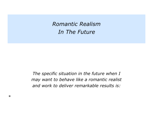 Slides Romantic Realists.005